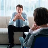 Индивидуальная психотерапия